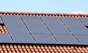 Energieeinsparverordnung – EnEV 2014