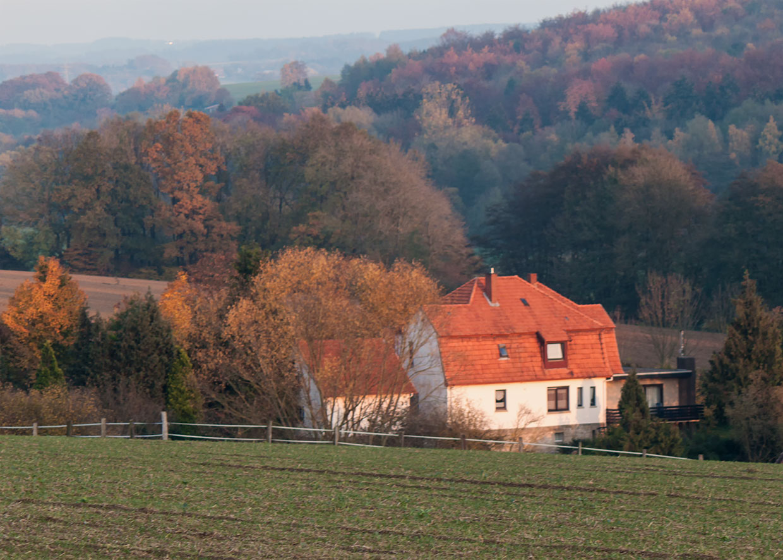 Ansicht-von-Nord-West-2