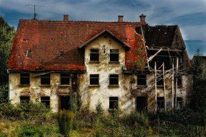 Die besten Tipps - Immobilienkauf Traumimmobilie