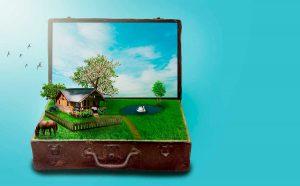 Haus kaufen - Traumhaus