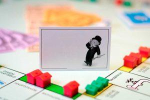 Immobilienkredit, Zinsen – wohin geht die Reise?